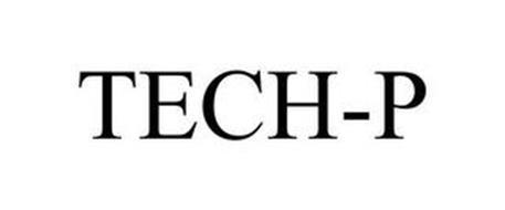 TECH-P