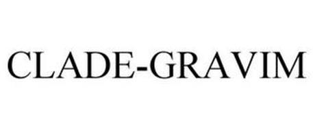 CLADE-GRAVIM