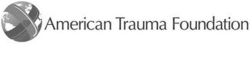 AMERICAN TRAUMA FOUNDATION