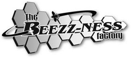 THE BEEZZ-NESS FACTORY