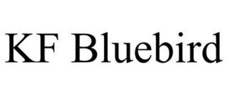 KF BLUEBIRD