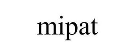 MIPAT