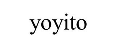 YOYITO