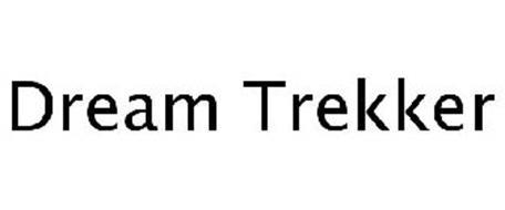 DREAM TREKKER