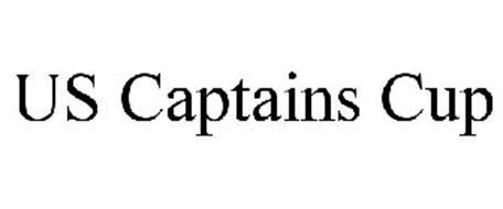 US CAPTAINS CUP