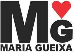 MG MARIA GUEIXA
