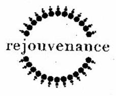 REJOUVENANCE