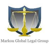 MARKOU GLOBAL LEGAL GROUP
