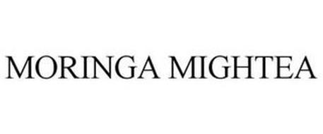 MORINGA MIGHTEA