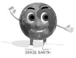 ERNIE EARTH