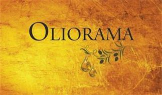 OLIORAMA