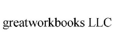 GREATWORKBOOKS LLC