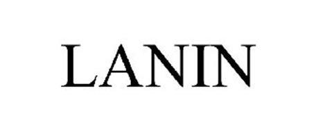 LANIN