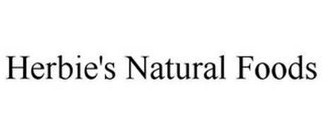 HERBIE'S NATURAL FOODS