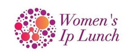W WOMEN'S IP LUNCH