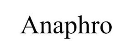 ANAPHRO