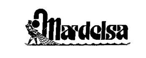 MARDELSA