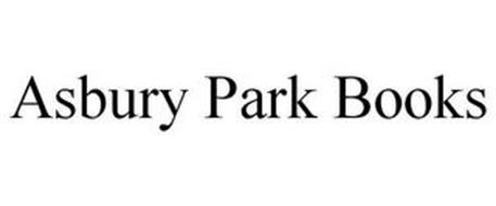 ASBURY PARK BOOKS