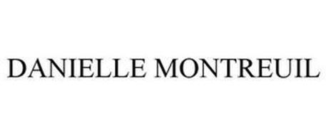 DANIELLE MONTREUIL