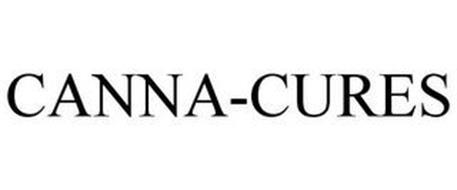 CANNA-CURES