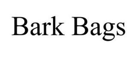 BARK BAGS