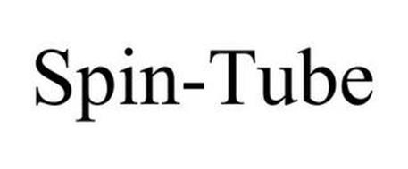 SPIN-TUBE
