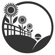 MARIN SUN FARMS, INC.