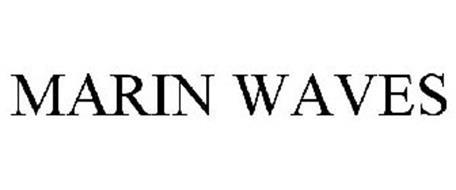 MARIN WAVES