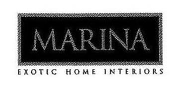 Marina Gulf Furniture Company Dubai