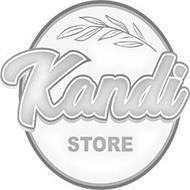 KANDI STORE