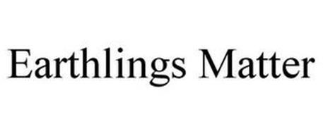 EARTHLINGS MATTER