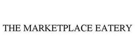 THE MARKETPLACE EATERY