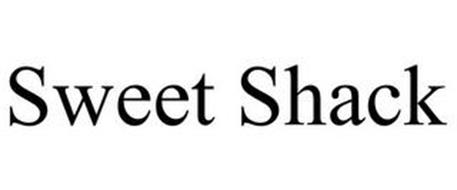 SWEET SHACK