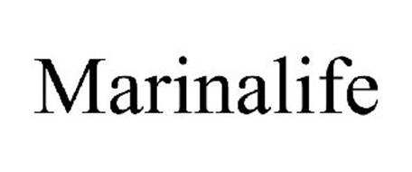 MARINALIFE