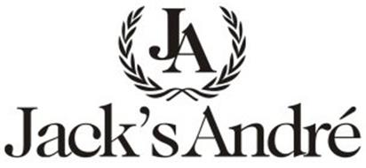 Jack S Andr Ef Bf Bd Shoes