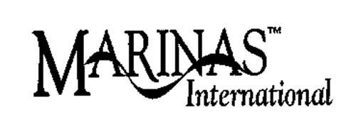 MARINAS INTERNATIONAL