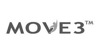 MOVE3