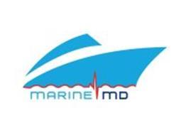 MARINE MD