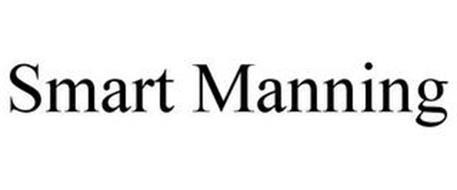 SMART MANNING