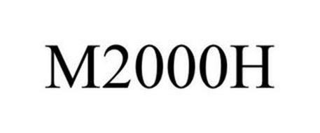 M2000H