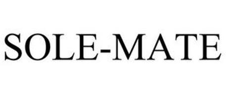 SOLE-MATE