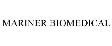 MARINER BIOMEDICAL