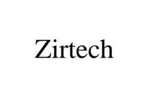 ZIRTECH