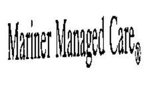 MARINER MANAGED CARE