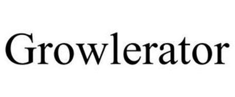 GROWLERATOR