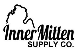 INNER MITTEN SUPPLY CO.