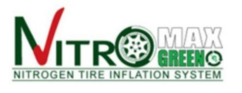 NITROMAX GREEN NITROGEN TIRE INFLATION SYSTEM