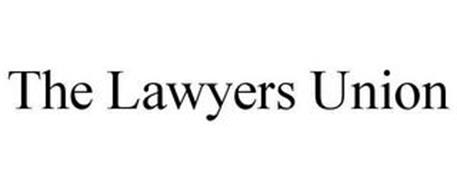 THE LAWYERS UNION