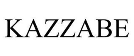 KAZZABE