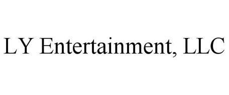 LY ENTERTAINMENT, LLC